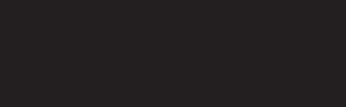 Rockland Honey logo.