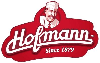 Hofmann Sausage logo.