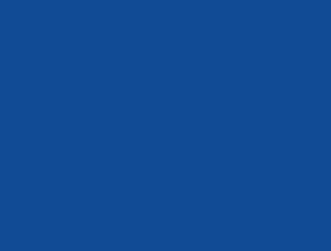 Syracuse Salt Co. logo.