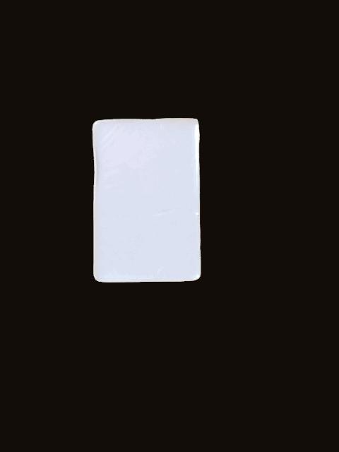 Glycerin Goat's Milk Lavender Soap