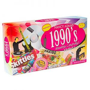 1990s-decade-candy-boxes-2