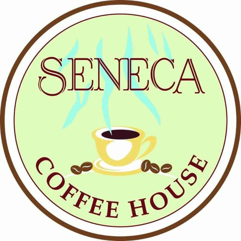 Seneca Coffee House