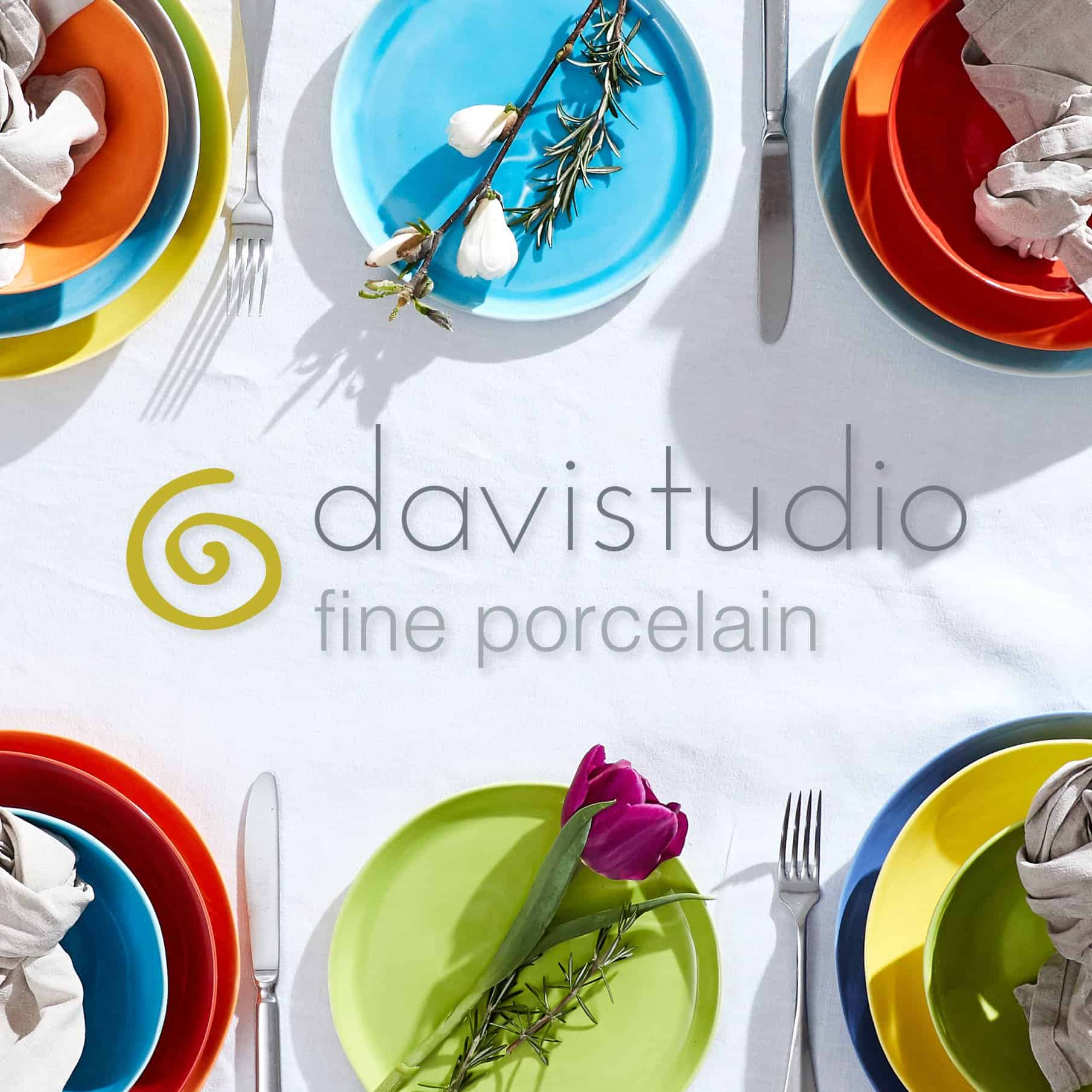 Davis Studios
