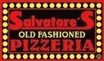 salvatore pizza