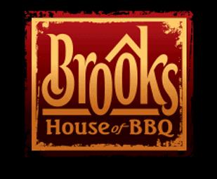 Brooks House BBQ